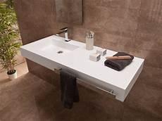 lavabo corian akrilik tezgah corian tezgah corian lavabo corian eviye