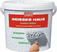 aussenputz mineralisch und organisch gebundener putz im au 223 enputz mineralisch und organisch gebundener putz im