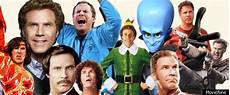 will ferrell filme 20 will ferrell quotes to use daily