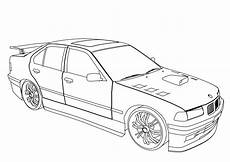 sports car coloring worksheets 15768 coloring pages sports cars to print free coloring sheets