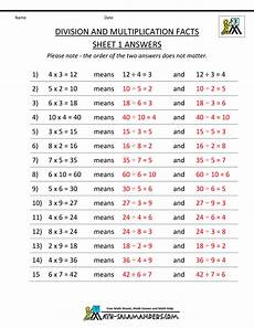 division concept worksheets for grade 3 6464 pin on math