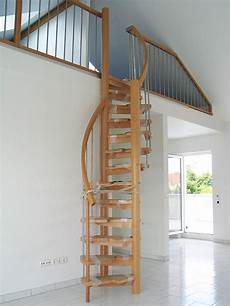 incredible loft stair ideas for small room 62 loft conversion stairs stairs design loft stairs