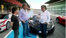the grand tour the grand tour the best and top gear digs in the