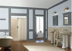 i love this color from behr 174 i found siberian ice mq3 57
