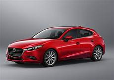 mazda3 gets refreshed for 2017 model year autotribute