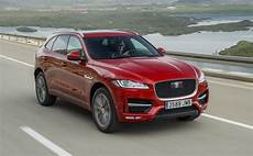 jaguar 4x4 occasion essai jaguar f pace 2 0 d 180 4x4 bva8 2016 l automobile