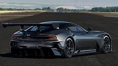aston martin vulcan wallpapers wallpaper cave