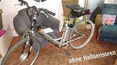 e bike mit r 252 ckladung energier 252 ckgewinnung nachr 252 sten