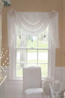 Shabby Chic Window Coverings Shabby Chic Window