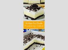 no name cake_image