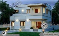best house plans in kerala best house plans 1500 sq ft kerala ideas house plans