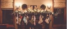 anzeige geschaltet rentner sucht familie zu weihnachten