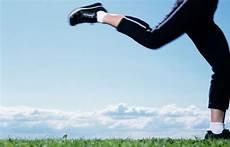 kalorienverbrauch berechnen das verbrennst du beim sport