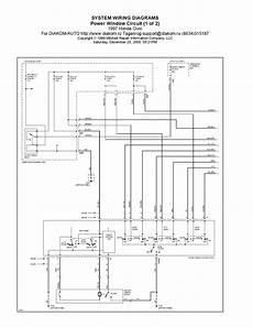 96 window wiring need help please honda tech honda discussion