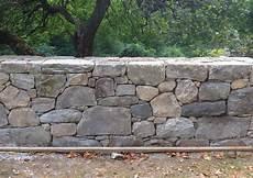 Walls Pilato S Artscape Masonry Work
