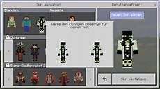 20 best ausmalbilder minecraft enderman