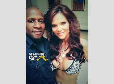 Prince Yahshua StraightFromTheA 7   Straight From The A