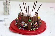 gateau anniversaire enfants g 226 teau d anniversaire pour enfant ultra facile et le plat