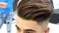 Hair Cut Fashion