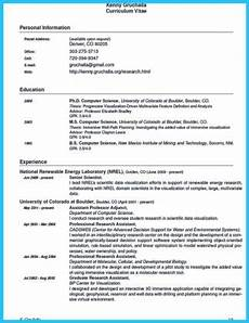 best data scientist resume sle to get a job how to write a resume in simple steps