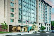 hotel marriott washington dc foggy bottom washington dc
