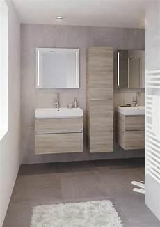 carrelage salle de bain clair la colonne de salle de bain nos propositions en 58 photos