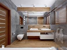 Badgestaltung Fliesen Beispiele - badgestaltung fliesen beispiele fliesen ideen