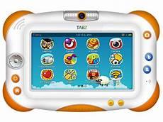 kinder tablet test infos und testsieger