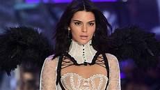 Top 10 Most Beautiful S Secret Models In 2017