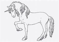 ausmalbilder pferde mit fohlen genial malvorlagen pferde