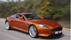 how to learn all about cars 2012 aston martin dbs electronic toll collection aston martin new cars 2012 photos 1 of 9
