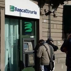 banche di interesse nazionale salva banche via al bando di vendita bankitalia