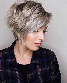 10 trendy layered short haircut ideas 2020 extra special inspiration