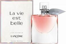 lanc 244 me la vie est eau de parfum 100 ml