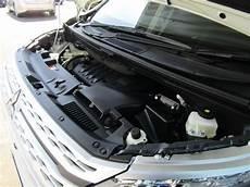 accident recorder 1999 mitsubishi montero transmission control featured 2019 mitsubishi delica d 5 d power pack at j spec imports