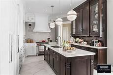 interior designing for kitchen kitchens lockhart interior design