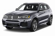 2017 bmw x3 reviews and rating motor trend canada