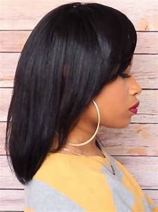 graceful short natural hairstyles in 2018 hairstylesco