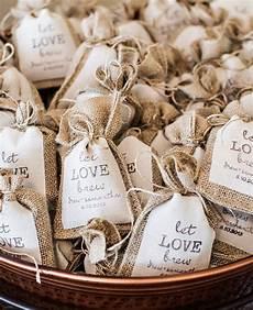 100 edible wedding favor ideas we love hi miss puff