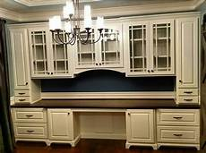 custom made home office furniture handmade home office built in by speck custom woodwork