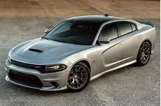2016 Dodge Charger Srt 392 Pricing Features Edmunds