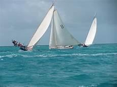 mercy afloat island sailing regatta