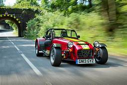 Latest Caterham Car Pictures Free Download  May 2020