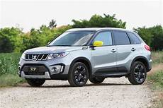 2018 suzuki vitara xt specifications new suv price