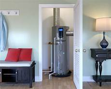 Apartment Electric Heater by Cool Heat Water Heaters Save Energy And Money