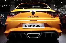 Renault M 233 Gane Rs 280 La 232 Se De La Nouvelle M 233 Gane Rs