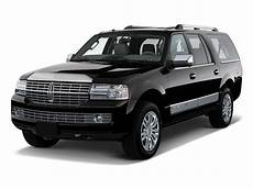 where to buy car manuals 2009 lincoln navigator parking system 2009 lincoln navigator reviews research navigator prices specs motortrend