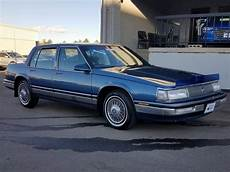 1990 buick electra 1990 buick electra park avenue cars for sale