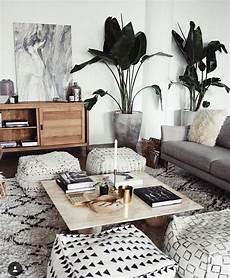 Home Decor Ideas For Grey Walls by 99 Beautiful White And Grey Living Room Interior