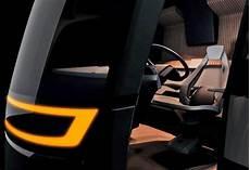 2020 volvo big truck volvo futuristic concept truck 2020 car news carsguide